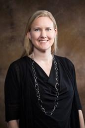 Angela Hackstadt