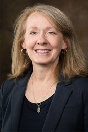 Ann Mallatt Killenbeck