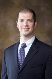Brian R. Gallini