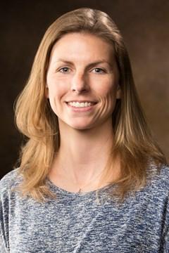 Erin E. Scott