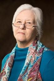 Nancy J. Phillips