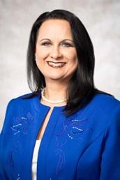 Michele Payne