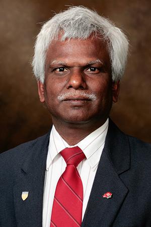 R. Selvam