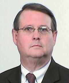 Larry Esch