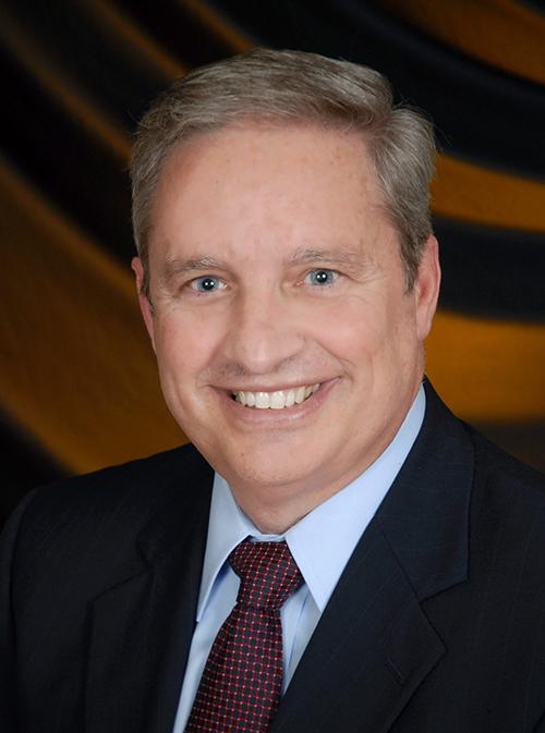 Randy Massanelli