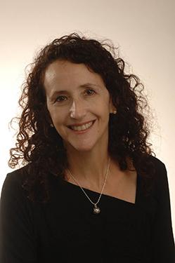 Naomi Yavneh Klos