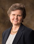 Associate CIO Cathleen Middleton will retire on Sept. 8.