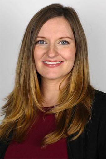 Ashlea Bennett Milburn
