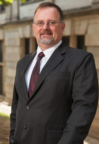 Edward A. Pohl