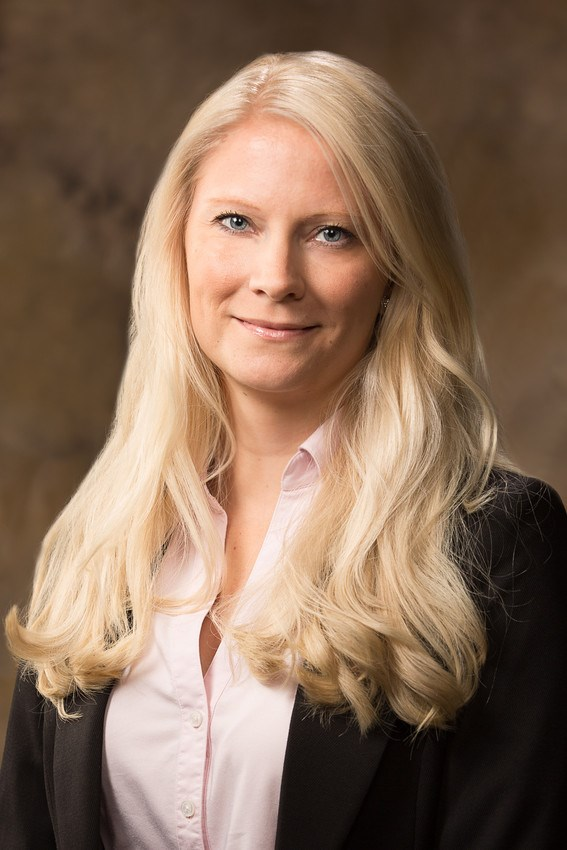 Dr. Hanna Jensen