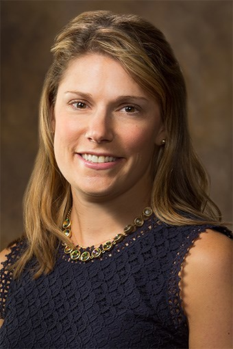 Sarah Hernandez