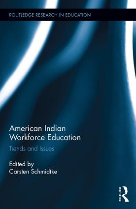 american indian baseline essays Asian indian assimilation in the united essays related to asian indian assimilation in the united states 1 the american indians have also experienced.