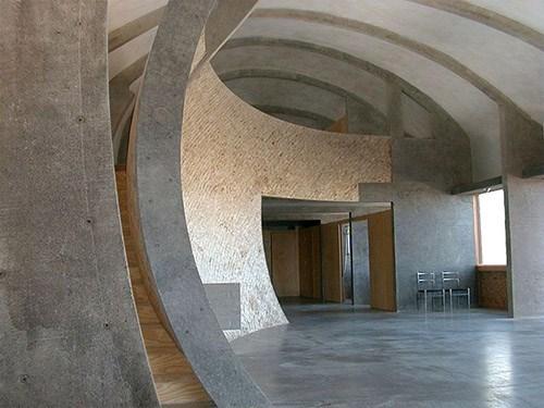 Architecture Design E perfect architecture design e and more on a r c h i t u n decorating