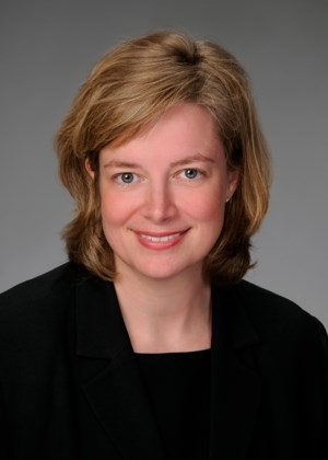 U.S. District Judge Kristine Gerhard Baker