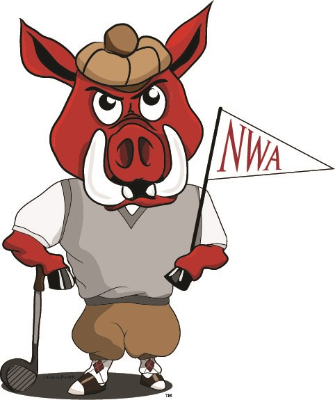 "FAYETTEVILLE, Ark. — The Arkansas Alumni Association and the Northwest Arkansas Chapter invite the public to attend Pig Sooie ""Par-Tee"" Kick-Off event and ..."