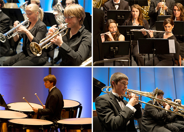 an analysis of wind symphony performed at walton arts center in baum walker hall Walton arts center in baum-walker concert hall fayetteville ar university of texas a&m wind symphony timothy rhea, cond arnald gabriel horseheads high school wind ensemble christopher tucker, guest cond.