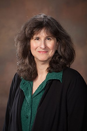 Lynn Jacobs, professor of art history, University of Arkansas