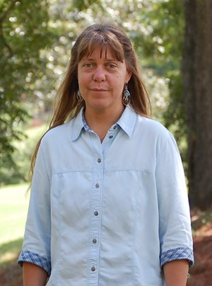 Susanne Striegler
