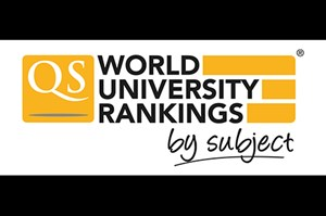 The Bumpers College is ranked in the top 100 in the world and in the top 25 nationally.