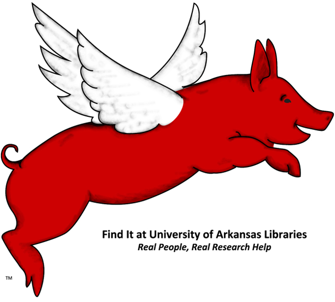 database of african theses and dissertations datad