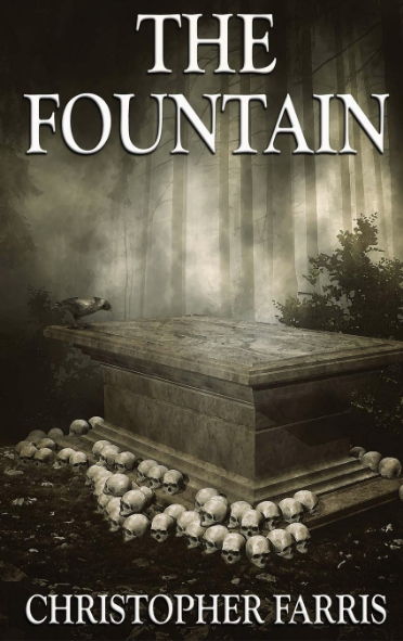 Image of book cover for The Fountain