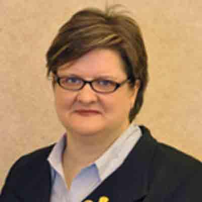 Amanda Linn