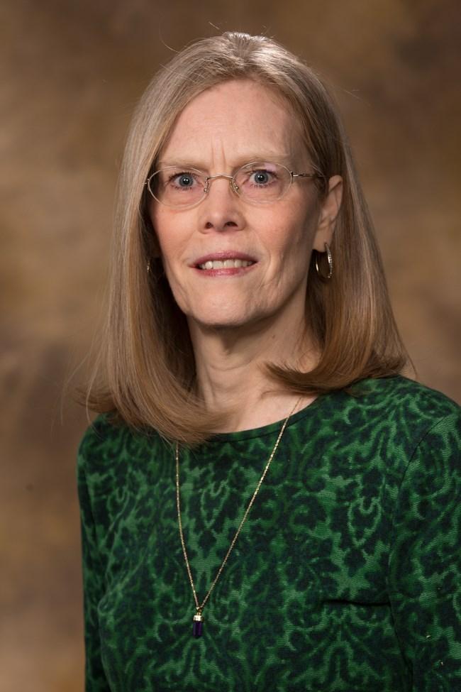 Alice McCutcheon