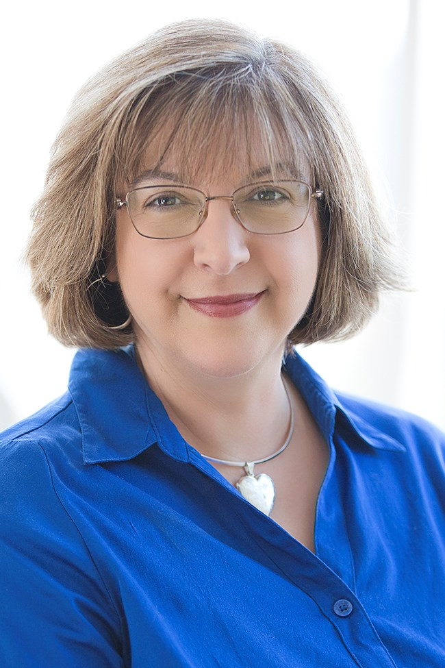 Ann Lofton