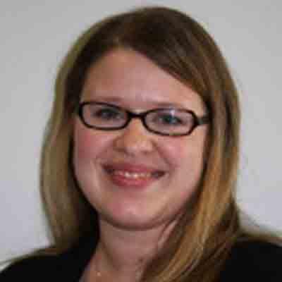 Abigail Myers