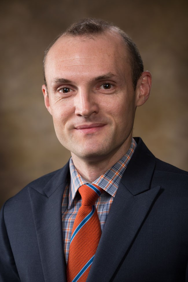 Alan Trammell