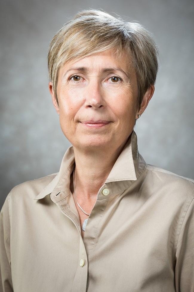 Anna Zajicek-Wagemann