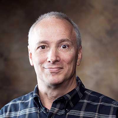 Bart Cohen
