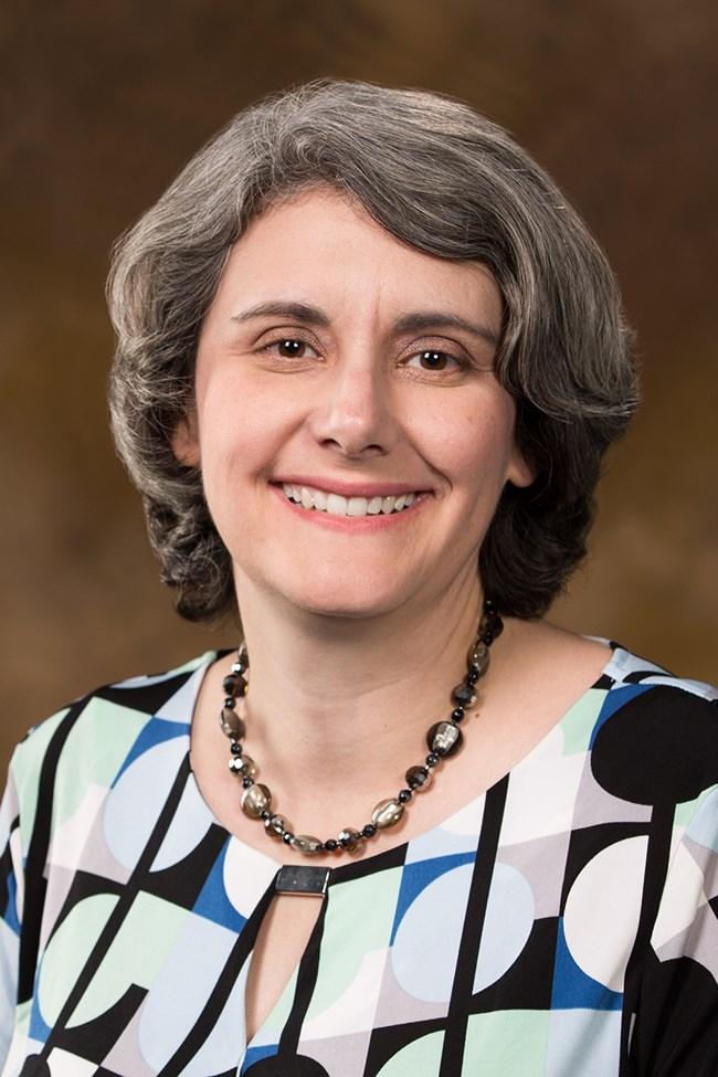 Karen Beitle