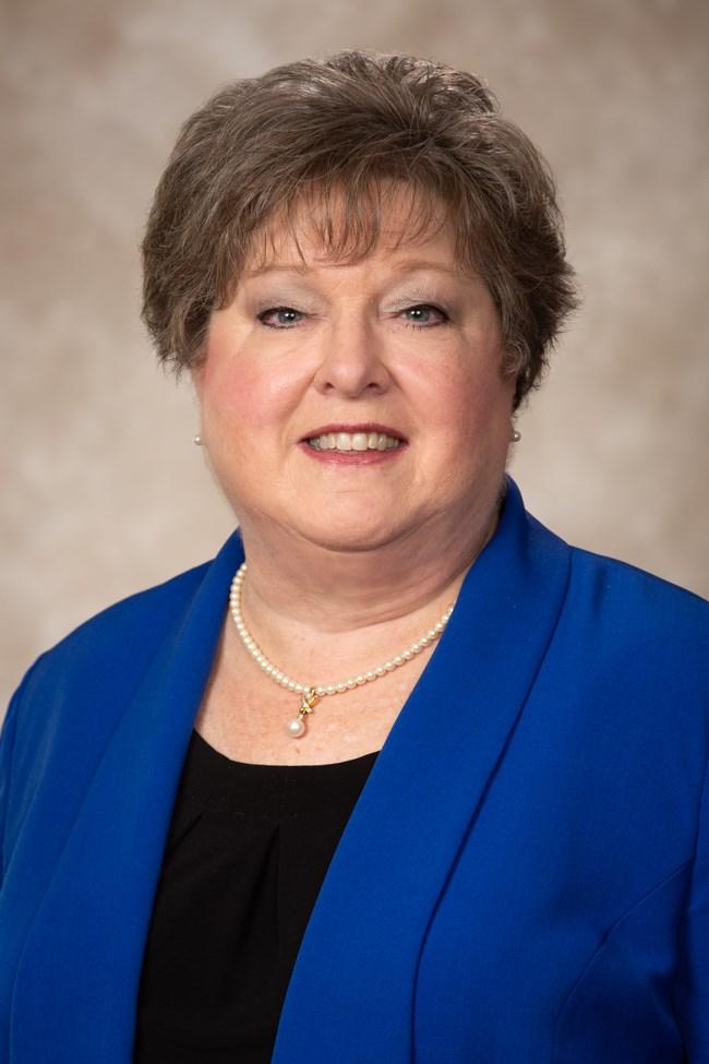 Brenda Tash