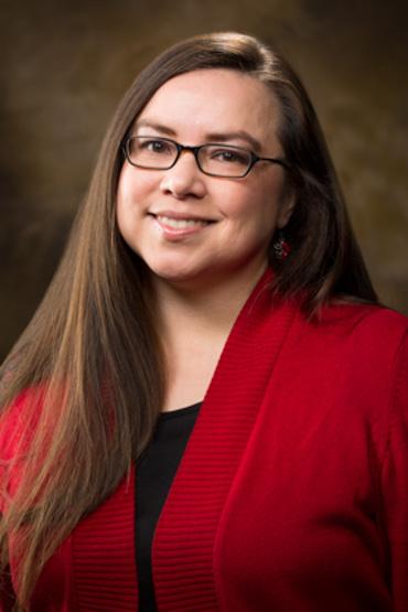 Carolyn Eiler