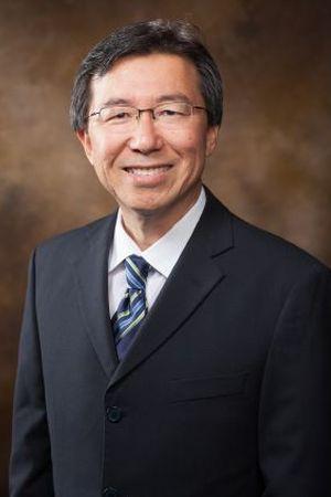 Steve Tung
