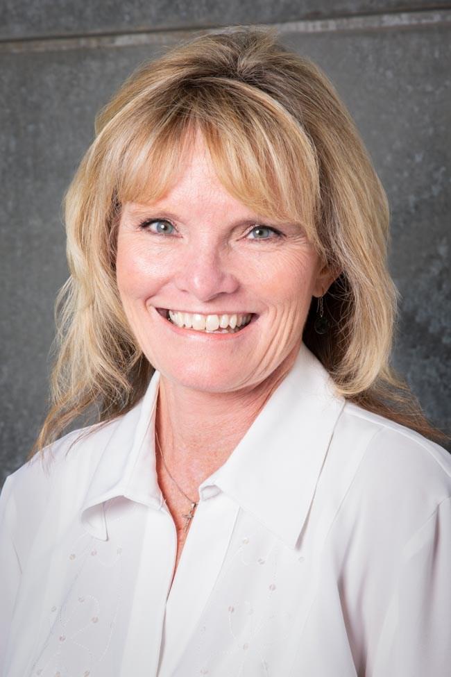 Cindy Folsom