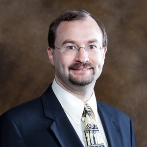 Charles Muntz