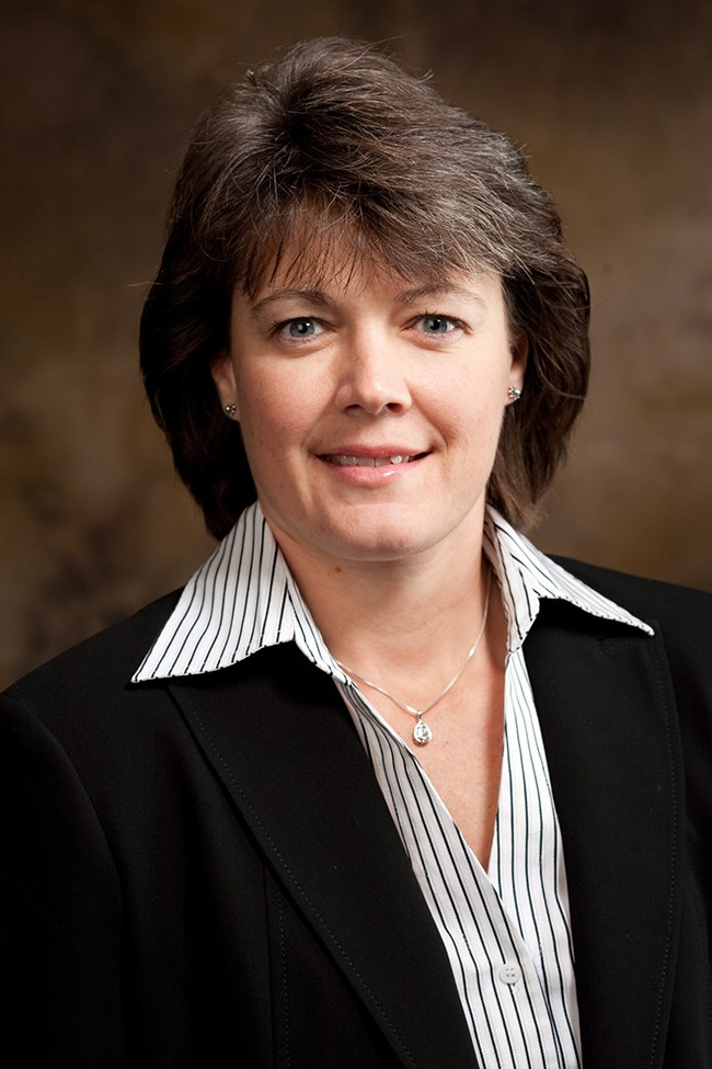 Cheryl Murphy