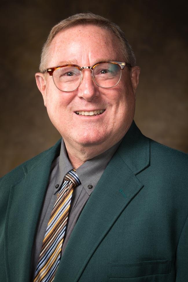 Charles Rosenkrans