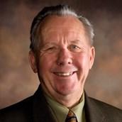 Charles Wilkins