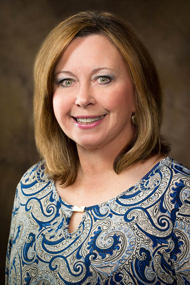Debbie Shirey