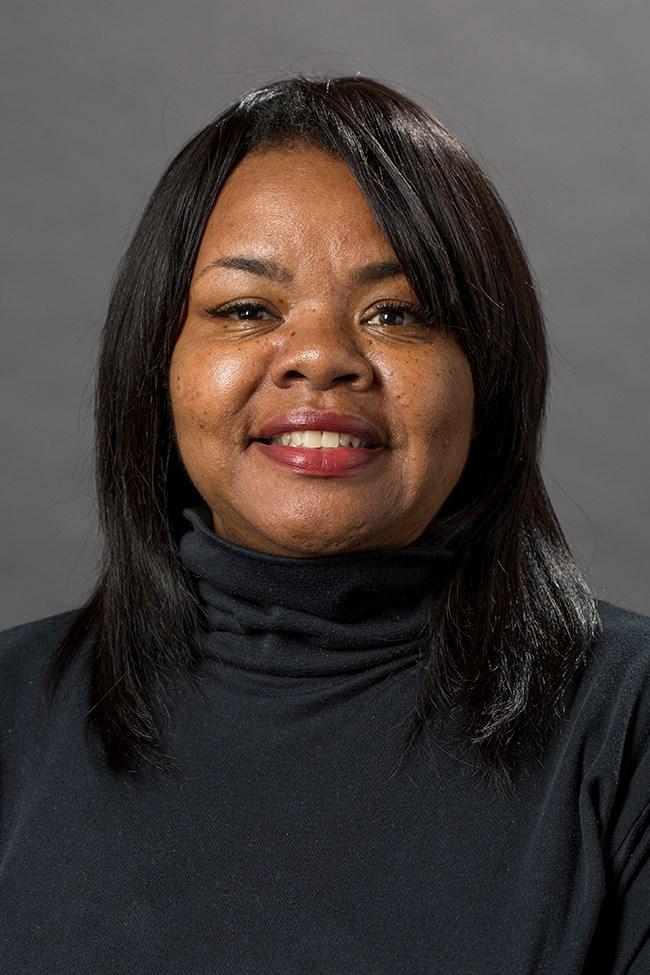 DaNita Webster