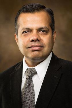 Dinesh Gauri