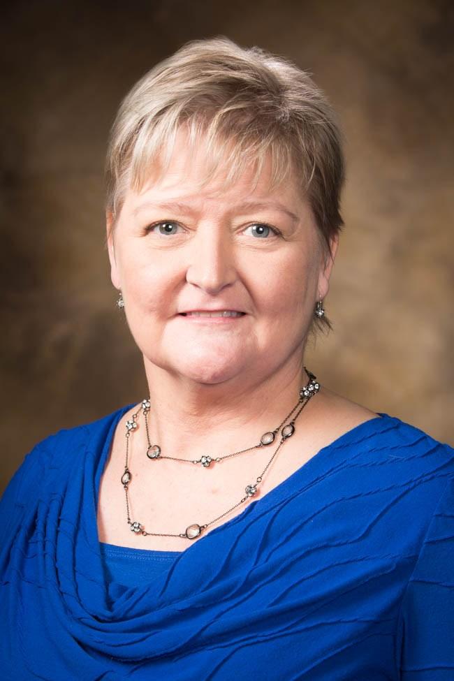 Debbie Putman
