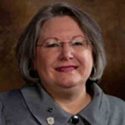 Diana Peer