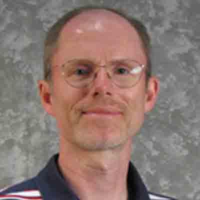 Dirk VanRaemdonck