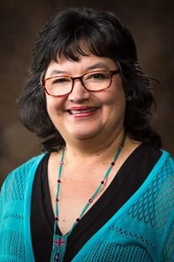Diana Worthen