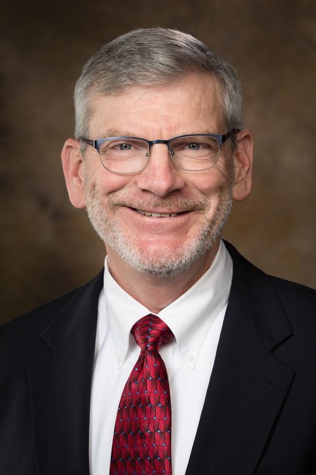 Ed Bengtson