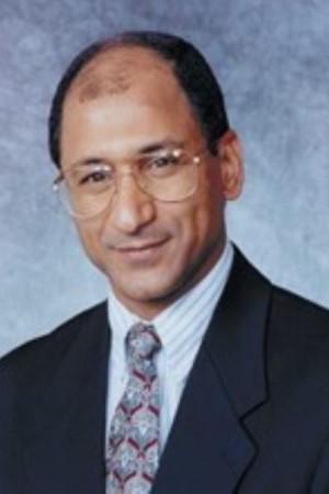 Samir El-Ghazaly